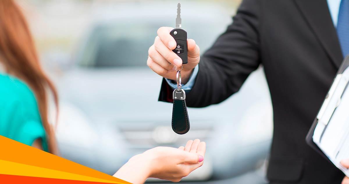 toronto car rentals